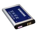 Samsung AB663450GZ Battery