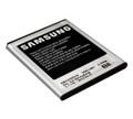 Samsung EB424255VA Battery