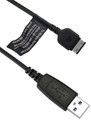 Samsung USB Charging Data Cable Original APCBS10BBE