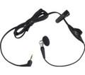 RIM BlackBerry headset HDW-12420-001