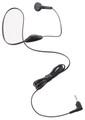 Palm  Treo Headset 180-10025-02