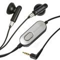 Samsung 3.5mm Handsfree Stereo Headset  AAEP404ABE