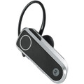 Motorola H620 Bluetooth Headset
