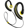 Jabra Sport + plus bluetooth stereo headphone