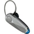 Motorola H560 Bluetooth Headset Silver