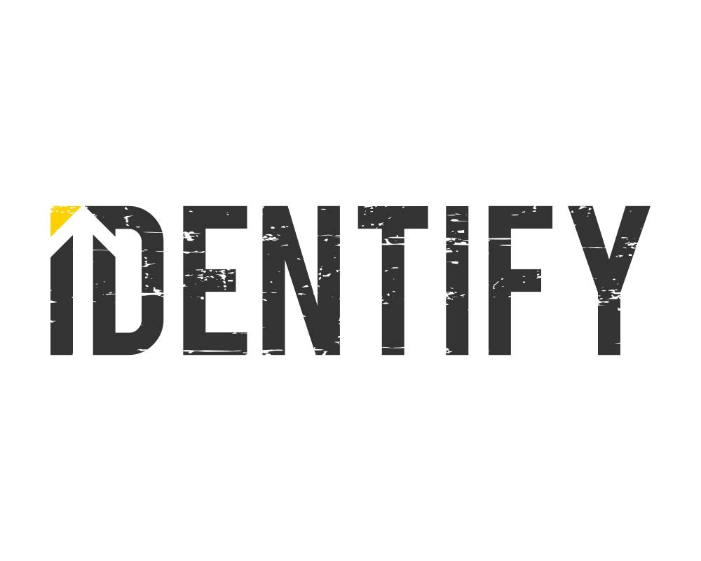 Go on a mission trip with Identify