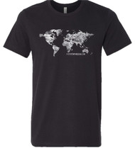 The Nations Tee 2.0