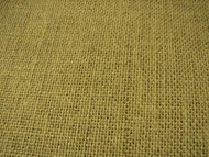 HESSIAN FABRIC 12oz 135CM BY THE METRE