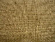 HESSIAN FABRIC 10oz 100CM BY THE METRE