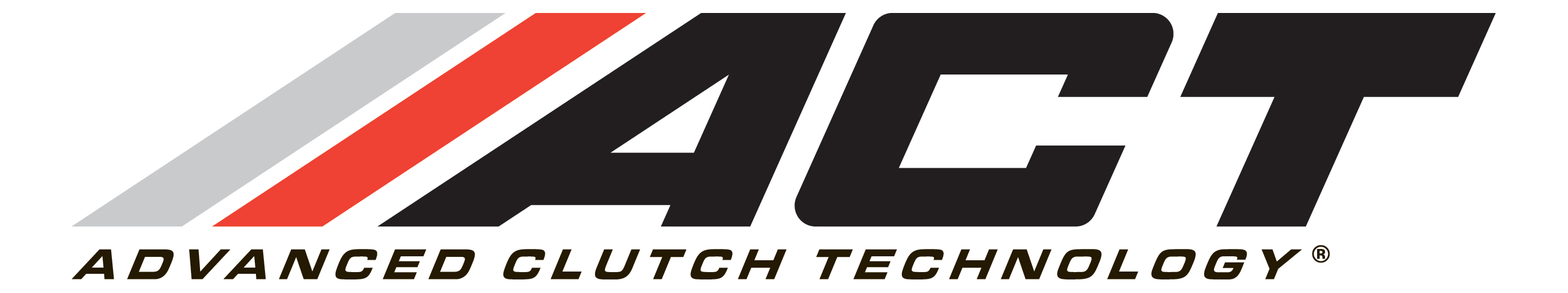 act-logo-white.jpg