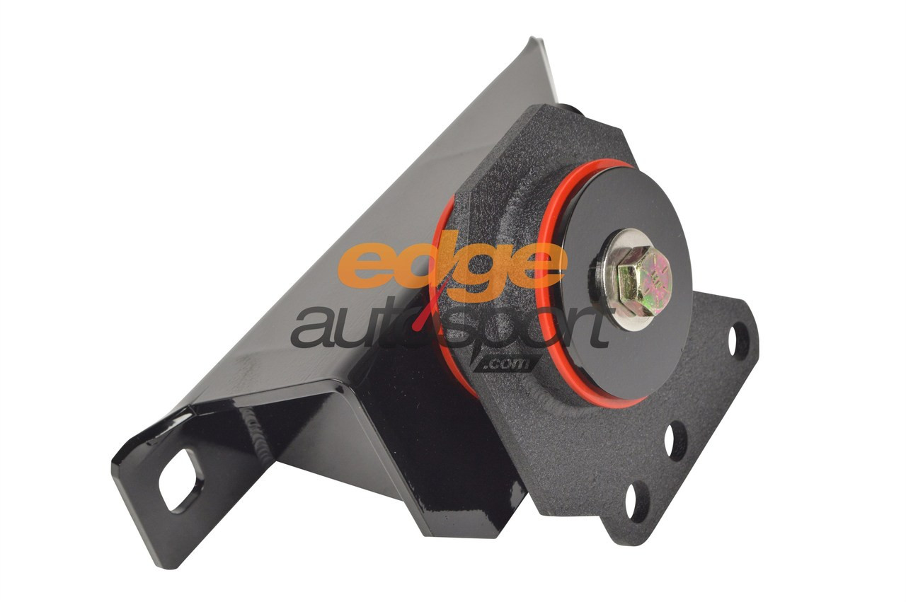 Jbr side motor mounts at edgeautosport for Mazdaspeed 3 jbr motor mounts