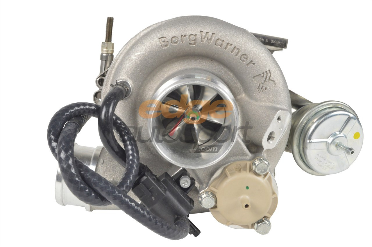 full race borgwarner efr turbo kit mazdaspeed 6 2006 2007. Black Bedroom Furniture Sets. Home Design Ideas