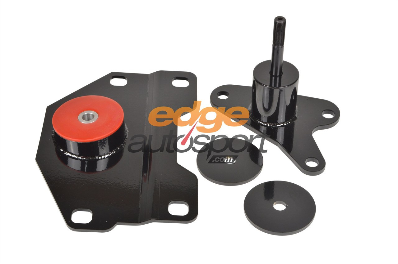 Jbr james barone racing transmission mount mazdaspeed 3 ms3 for Mazdaspeed 3 jbr motor mounts