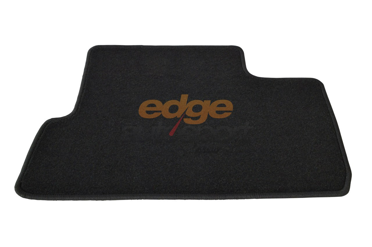 mazda oem floor mats mazdaspeed 3 2011 2013. Black Bedroom Furniture Sets. Home Design Ideas