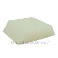 "100 Hot N Cool Melt Glue Sticks 5/16"" X 4"""
