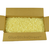 Hot Melt Glue HM 056   5 lbs bulk