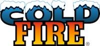 Cold Fire.jpg