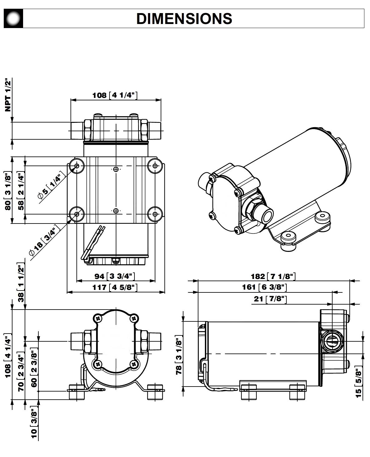 gp-602-dimensions.jpg