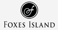 Foxes Island Wines Ltd.