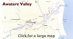 awatere-valley-map-thumb.jpg