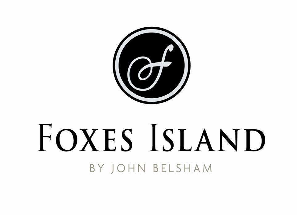 foxesisland-logo.jpg