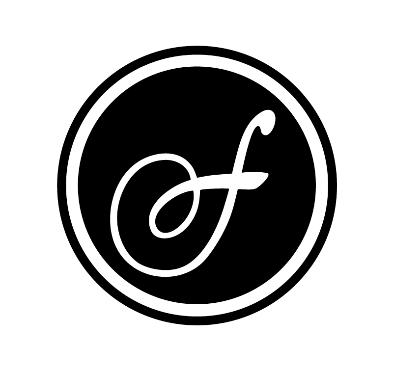 foxis-logo-symbol-gs.jpg