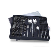 WMF Boston Cutlery Set