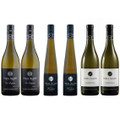 Foxes Island Iconic White Wines