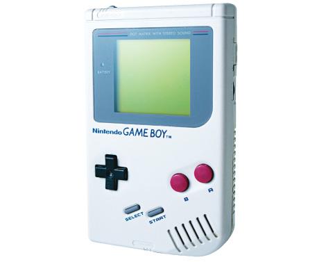 game-boyk.jpg