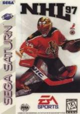 *USED* NHL Hockey 97 (#014633076660)