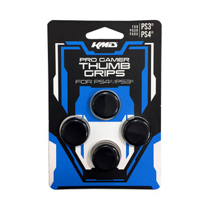 PS4 / PS3 ANALOG THUMBSTICKS (#849172001787)