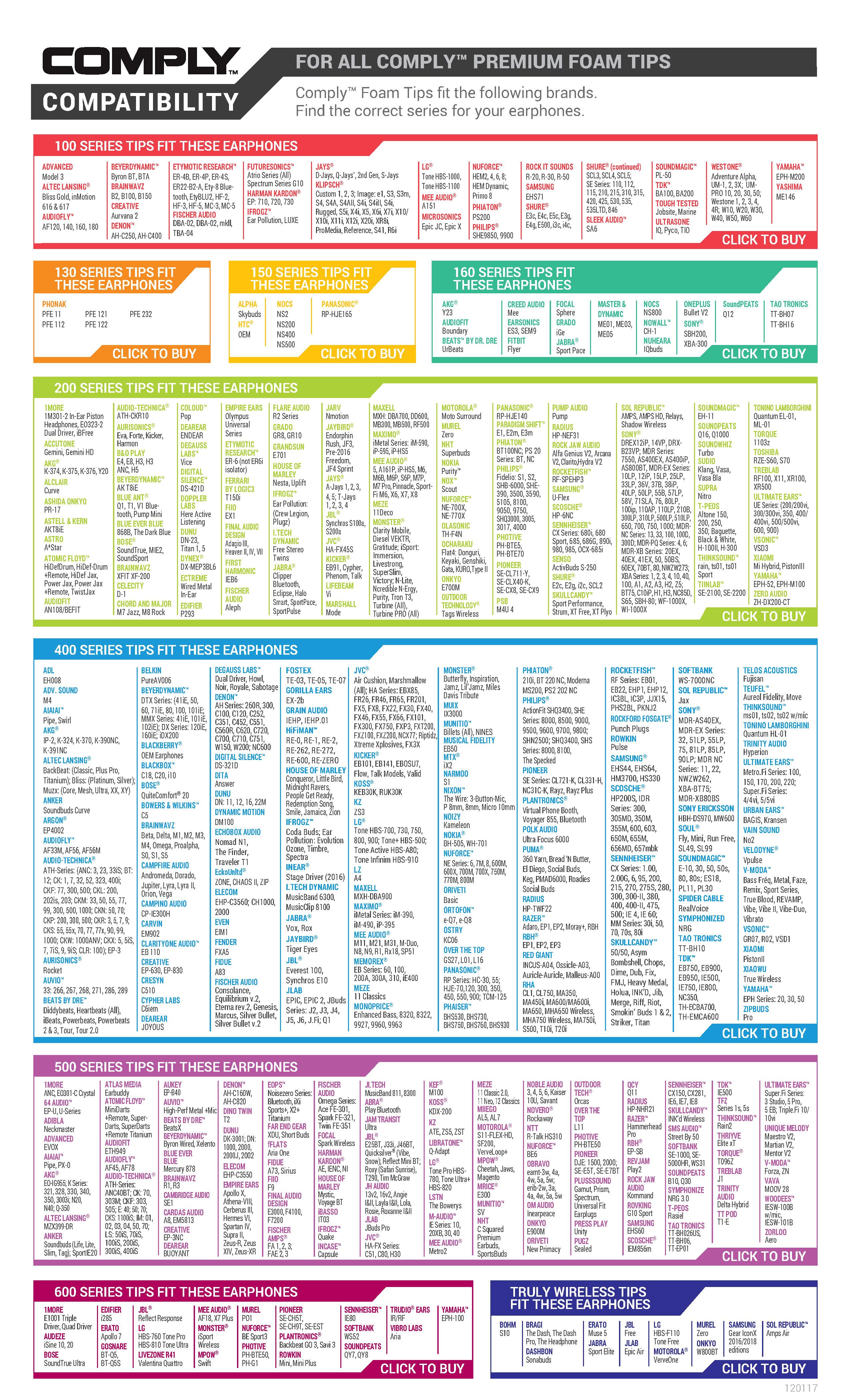 all-models-compatibility-chart-no-click.jpg