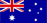 australian-flag.jpg