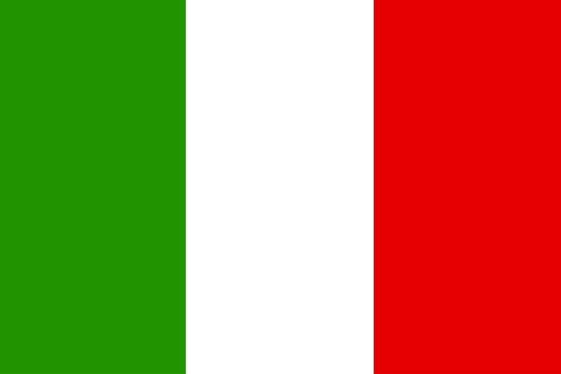 flag-italy.jpg