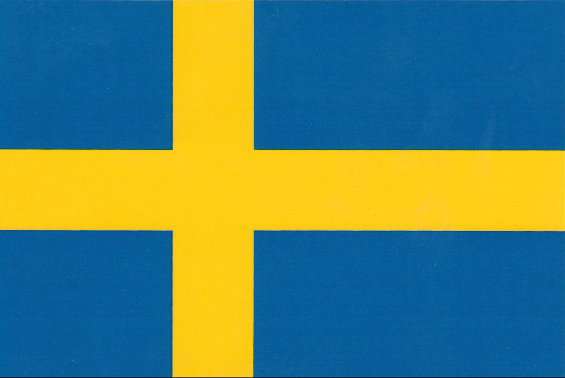 flgdecl1000004784-00-sweden-flag-decal.jpg