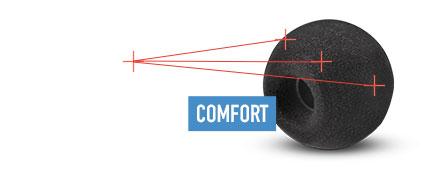 series-page-comfort.jpg