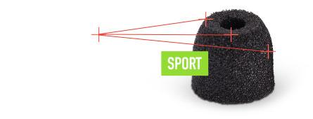 S-Series Sport
