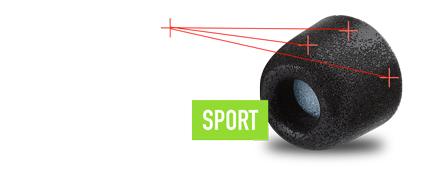 series-page-sportplus-01.jpg