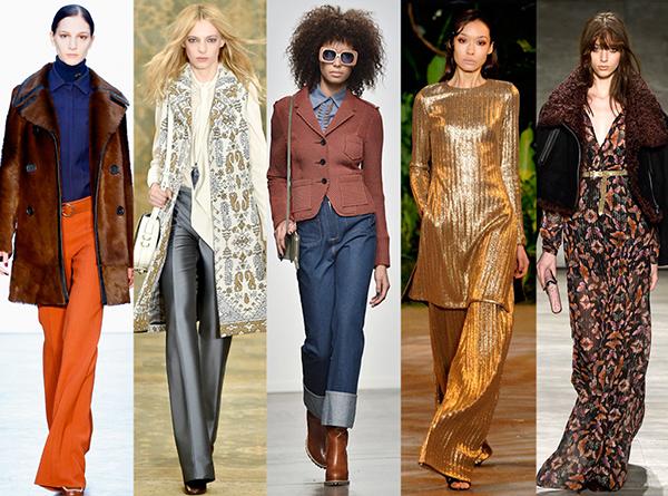 Wholesale Fashion Scarves New York