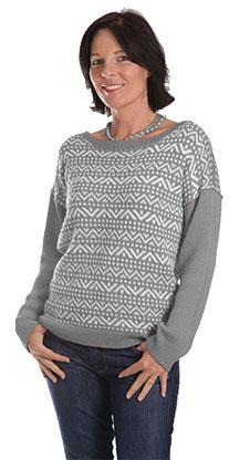 corine-alpaca-pullover-sweater-silver.jpg