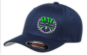 SafetyShirtz - Sodo Rising Flexfit Hat