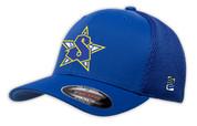 SafetyShirtz - Classic - Flexfit Hat