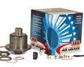 """ARB GM/AAM 9.25"""" IFS Air Locker (RD197) (EAT19622 Replacement)"""