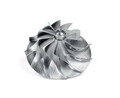 Billet Wicked Wheel Compressor Wheel (LMM) (WWLMM)