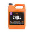 Mishimoto Liquid Chill Synthetic Engine Coolant, Full Strength (MMRA-LC-FULLF)