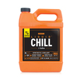Mishimoto Liquid Chill® Synthetic Engine Coolant, Premixed (MMRA-LC-5050F)