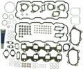 Engine Top-End Gasket Kit (LB7) (HS54580)