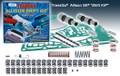 GM Allison TransGo Shift Kit 2001-2005 (ALLISON-SK)