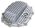 PPE Front Aluminum Differential Cover (2011 to present ) (RAW) (138041000)