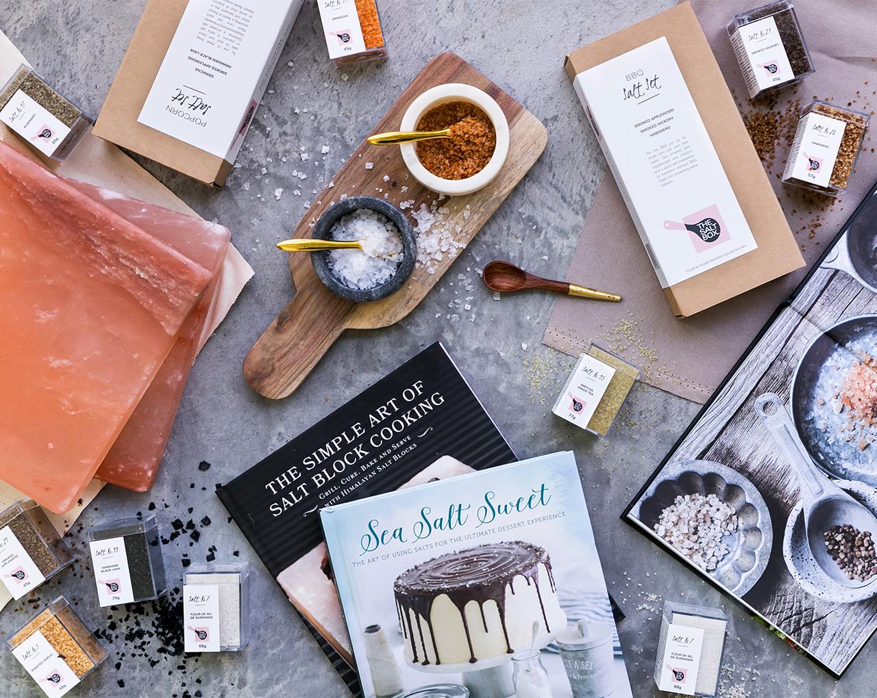 buy-salty-gifts.jpg